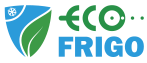 EcoFrigo